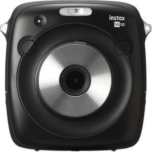 Fujifilm Square Instax SQ10 Hybrid Instant Camera Price in India