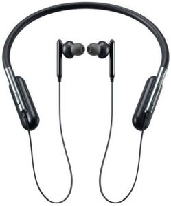 Samsung EO-BG950CWEGIN U Flex Bluetooth Headset Price in India