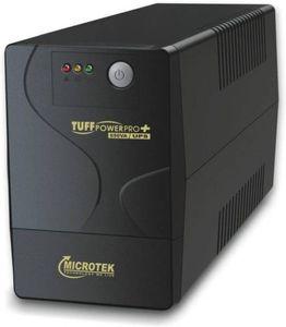 Microtek Tuff Power Pro Plus 650VA UPS Price in India