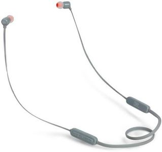 JBL T110BT Bluetooth Headset Price in India