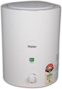 Haier ES15V-E3 15L Water Geyser Price in India