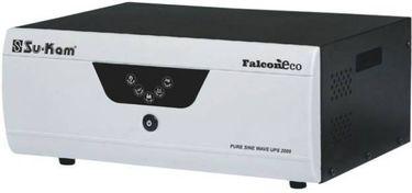 Su-Kam Falcon Eco 2000/24V Pure Sine Wave Inverter Price in India
