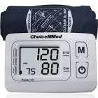 Choicemmed CBP1E2 Arm Type BP Monitor Price in India