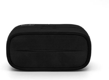 SoundBot SB572 Portable Bluetooth Speaker Price in India
