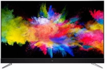 TCL L55C2US 55 inch Ultra HD 4K 3D Smart LED TV Price in India