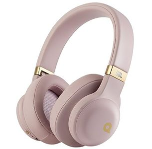 JBL E55BT Quincy's Signature Over-Ear Bluetooth Headset Price in India