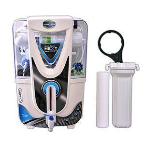 Aqua Ultra Camry RO UV UF Alkaline TDS Water Purifier Price in India