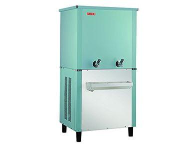 Usha 150150 SP Water Cooler Price in India