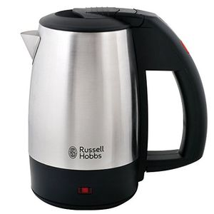 Russell Hobbs RJK500T 0.5L 1000W Electric Kettle Price in India