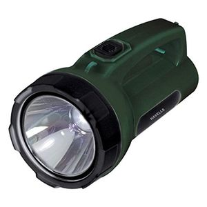 Havells Beemer 50 5W LED Torch Price in India