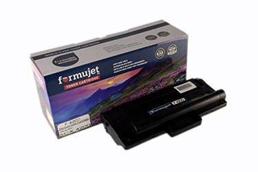 Formujet SCX-D4200A Black Toner Cartridge Price in India