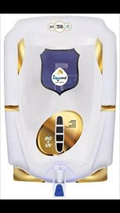Aqua Pio 13L RO UV UF TDS Water Purifier Price in India