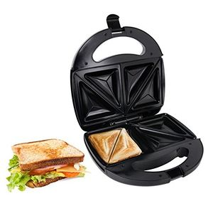 Russell Hobbs RST750SW 4 Slice Sandwich Maker Price in India