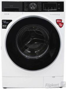 IFB 7.5kg Fully Automatic Front Load Washing Machine (Elite WX) Price in India