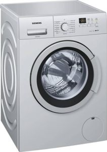 Siemens 7kg Fully Automatic Front Load Washing Machine (WM12K169IN) Price in India