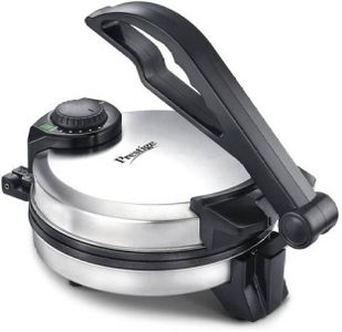 Prestige PRM 3.0 Roti/Khakra Maker Price in India