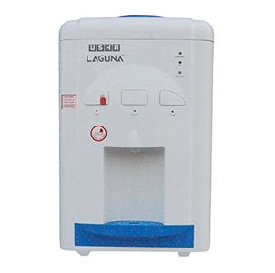 Usha Laguna 63HNCTT3T10S Water Dispenser Price in India