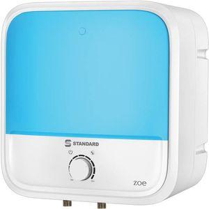 Standard Zoe 25L Storage Water Geyser Price in India