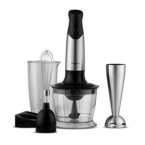 Butterfly HBP17 400W Hand Blender Price in India