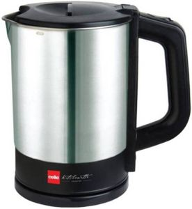 Cello Quick Boil 900 1L Electric Kettle Price in India