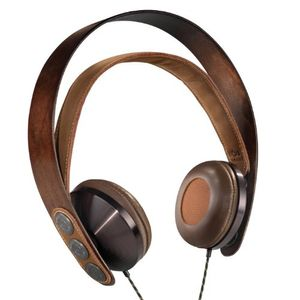 House of Marley EM-FH003-HA Freedom Collections Exodus Headset Price in India