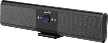 Artis AR-BT-X30 Sound Bar Speaker Price in India