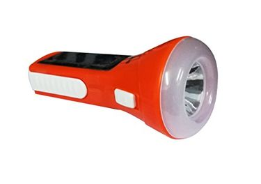 Sonashi SPLT-113S Emergency LED Torch Price in India