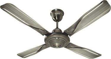 Surya Ventura 4 Blade (1200mm) Ceiling Fan Price in India