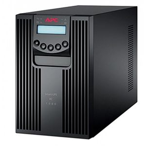 APC SRC 1000UXIND UPS With Out Battery Price in India