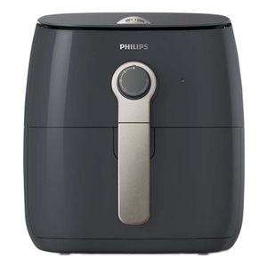 Philips HD9621/41 Turbostar 8kg Air Fryer Price in India