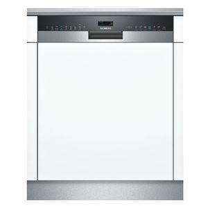 Siemens SN558S06TE Integrated Dishwasher Price in India