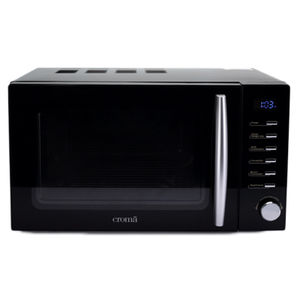 Croma CRAM0193 20L Convection Microwave Oven Price in India