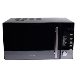 Croma CRAM0191 25L Convection Microwave Oven Price in India