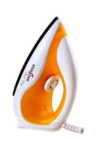 Kenstar Ace DX Dry Iron Price in India