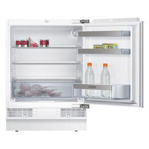 Siemens IQ100 KU15RA50NE 137L Single Door Refrigerator Price in India