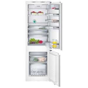 Siemens KI34NP60 264L Double Door Refrigerator Price in India
