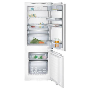 Siemens KI28NP60 230L Frost Free Double Door Refrigerator Price in India