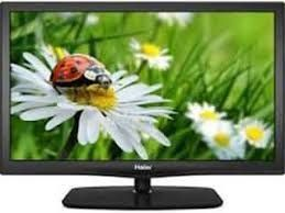 Haier LE24F6600 24 Inch Full HD LED TV Price in India