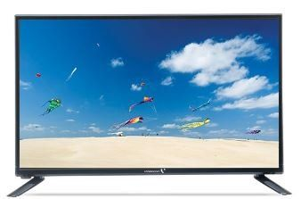 Videocon VRU32HH 32 Inch HD Ready LED TV Price in India