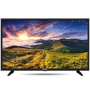 Intex 3224 32 Inch Full HD LED TV Price in India