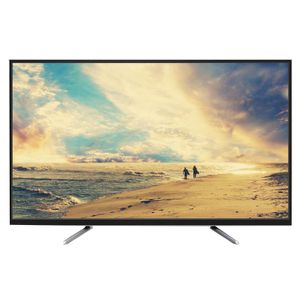Hitachi LD50SY12A-CIW 50 Inch Full HD LED TV Price in India
