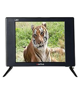 Activa ACT-21 21 Inch Full HD LED TV Price in India