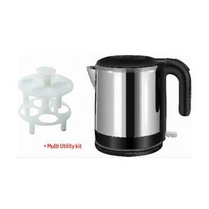 Baltra BC-129 1.2L Electric Kettle Price in India