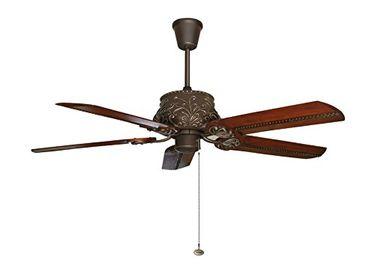 Fanzart Monarch 5 Blade Ceiling Fan Price in India