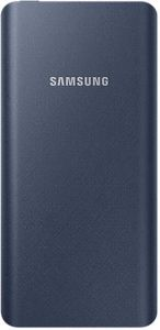Samsung (EB-P3000BSNGIN) 10000mAh Power Bank Price in India