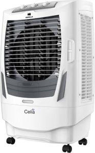 Havells Celia 55L Air Cooler Price in India