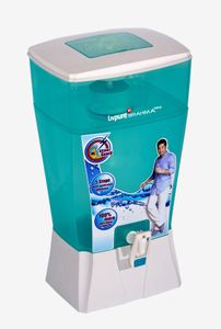 Livpure Brahma Neo 24L Water Purifier Price in India