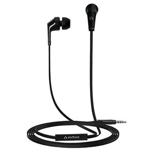 STUFFCOOL VIVHF02 In the Ear Headset Price in India
