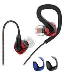 FiiO F3 In the Ear Headset Price in India