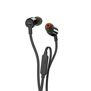 JBL T210 In the Ear Headset Price in India